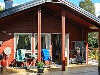 Ferienhaus in Bergshamra, Haus Nr. 56765 in Bergshamra - kleines Detailbild