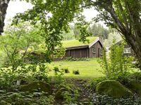 Ferienhaus in Ljung, Haus Nr. 56779 in Ljung - kleines Detailbild