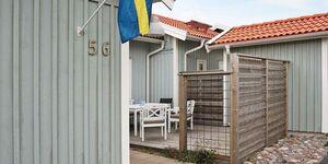 Ferienhaus in HOVENäSET, Haus Nr. 58630 in HOVENäSET - kleines Detailbild
