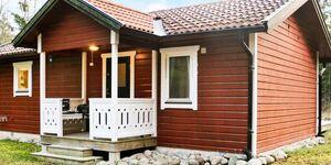 Ferienhaus in Norrtälje, Haus Nr. 60141 in Norrtälje - kleines Detailbild