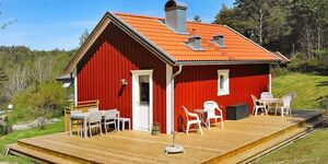 Ferienhaus in Henån, Haus Nr. 67738 in Henån - kleines Detailbild