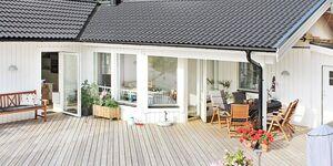 Ferienhaus in Varekil, Haus Nr. 68323 in Varekil - kleines Detailbild