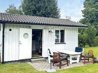 Ferienhaus in Ljungskile, Haus Nr. 68336 in Ljungskile - kleines Detailbild