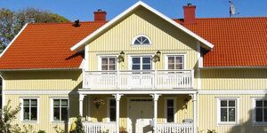 Ferienhaus in Kungshamn, Haus Nr. 69702 in Kungshamn - kleines Detailbild