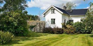 Ferienhaus in Varekil, Haus Nr. 69758 in Varekil - kleines Detailbild