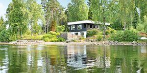 Ferienhaus in Hindås, Haus Nr. 70245 in Hindås - kleines Detailbild
