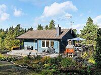 Ferienhaus in GRäDDö, Haus Nr. 70429 in GRäDDö - kleines Detailbild