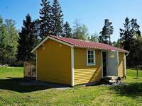 Ferienhaus in Svanesund, Haus Nr. 70459 in Svanesund - kleines Detailbild