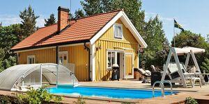 Ferienhaus in Blidö, Haus Nr. 70528 in Blidö - kleines Detailbild