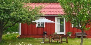 Ferienhaus in Stenhamra, Haus Nr. 70922 in Stenhamra - kleines Detailbild