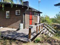 Ferienhaus in Sorunda, Haus Nr. 71669 in Sorunda - kleines Detailbild