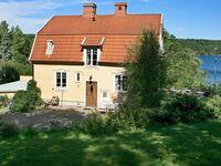 Ferienhaus in Gnesta, Haus Nr. 74568 in Gnesta - kleines Detailbild