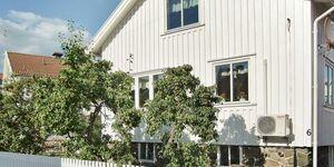 Ferienhaus in Skärhamn, Haus Nr. 74671 in Skärhamn - kleines Detailbild