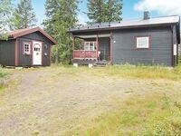 Ferienhaus in Transtrand, Haus Nr. 74699 in Transtrand - kleines Detailbild