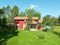 Ferienhaus in Malmköping, Haus Nr. 74858 in Malmköping - kleines Detailbild