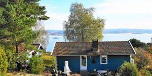 Ferienhaus in Höviksnäs, Haus Nr. 76474 in Höviksnäs - kleines Detailbild