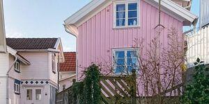 Ferienhaus in Grundsund, Haus Nr. 92474 in Grundsund - kleines Detailbild