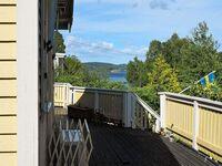 Ferienhaus in Stillingsön, Haus Nr. 92850 in Stillingsön - kleines Detailbild