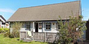 Ferienhaus in Lysekil, Haus Nr. 92878 in Lysekil - kleines Detailbild