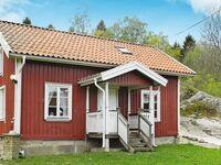 Ferienhaus in Brastad, Haus Nr. 92976 in Brastad - kleines Detailbild