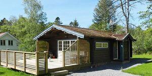 Ferienhaus in Brastad, Haus Nr. 92986 in Brastad - kleines Detailbild