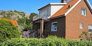 Ferienhaus in Skärhamn, Haus Nr. 94066 in Skärhamn - kleines Detailbild