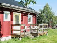 Ferienhaus in Idre, Haus Nr. 94253 in Idre - kleines Detailbild