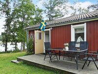 Ferienhaus in Lysekil, Haus Nr. 94812 in Lysekil - kleines Detailbild