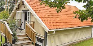 Ferienhaus in Fjällbacka, Haus Nr. 95249 in Fjällbacka - kleines Detailbild