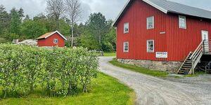 Ferienhaus in Varekil, Haus Nr. 97469 in Varekil - kleines Detailbild