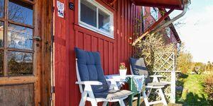 Ferienhaus in Fjällbacka, Haus Nr. 97673 in Fjällbacka - kleines Detailbild