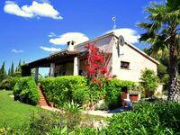 44909 Vista Tramuntana Haupthaus in Ariany - kleines Detailbild