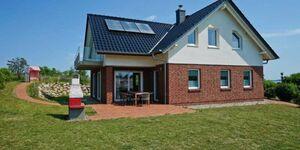 Villa Strandoase in Wohlenberg - kleines Detailbild