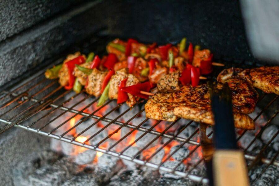 Herrenhaus, Ferienhaus Herrenhaus
