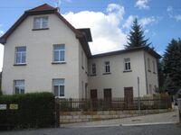 Gästehaus Gimper, FW Orange in Bad Klosterlausnitz - kleines Detailbild