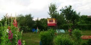 familienfreundliche Ferienwohnungen im Recknitztal, Appartement 2 in Marlow - kleines Detailbild