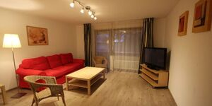 Ferienwohnungen Karlsruhe - Große Wohnung in Karlsruhe - kleines Detailbild
