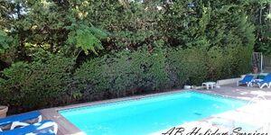 Ferienwohnung Les Palmiers 2 in Nizza - kleines Detailbild