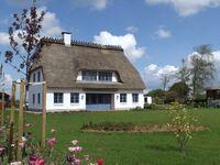 Landhaus Markerup in Husby-Markerup - kleines Detailbild
