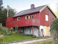 Ferienhaus in Averøy, Haus Nr. 10705 in Averøy - kleines Detailbild