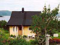 Ferienhaus in Stadlandet, Haus Nr. 10719 in Stadlandet - kleines Detailbild