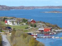 Ferienhaus in Flatanger, Haus Nr. 10785 in Flatanger - kleines Detailbild