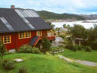Ferienhaus in Flatanger, Haus Nr. 10786 in Flatanger - kleines Detailbild