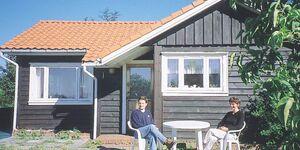Ferienhaus in Flatråker, Haus Nr. 10911 in Flatråker - kleines Detailbild