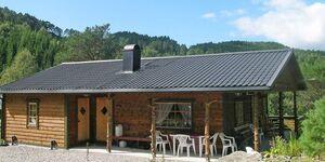 Ferienhaus in Naustdal, Haus Nr. 11750 in Naustdal - kleines Detailbild