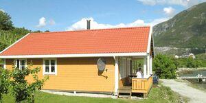 Ferienhaus in Slinde, Haus Nr. 11949 in Slinde - kleines Detailbild