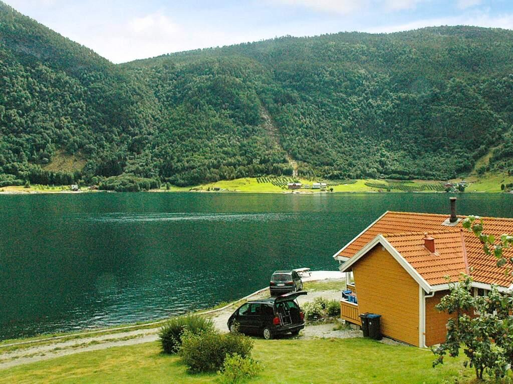 Ferienhaus in Slinde, Haus Nr. 11949 - Umgebungsbild