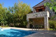 Haus mit eigenen Pool