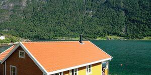 Ferienhaus in Slinde, Haus Nr. 11950 in Slinde - kleines Detailbild