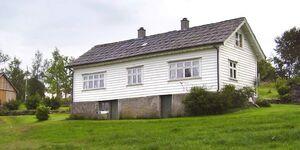 Ferienhaus in Etne, Haus Nr. 14591 in Etne - kleines Detailbild